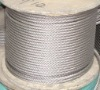 steel wire rope/API steel wire rope