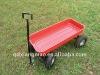 strong garden tool cart TC1800