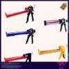 supply all kinds of caulking gun,silicone gun,sealant applicator,agitator