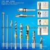 surgical kit,twist drill,pilot drill