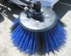 sweep road brush (TZ-071)