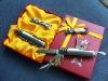 swiss knife tools