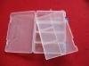 tackle box, fishing box-235 tool case, plastic case, tool case,tool box,toolbox,plastic tool box,