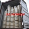testing sieving factory(TY)