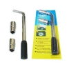 tire wheel wrench