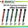 titanium steel precision screwdrivers BK-336