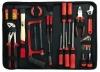 tool bag (kl-3001)
