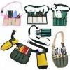 tool bag /work bag /electric bag /practical bag in black color
