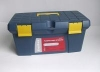 tool box G-518D