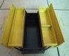 tool box (tb-101)