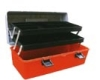 tool box (tb-124)