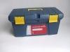 tool case G-516D