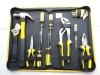 tool set-15