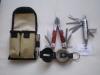 tool set, a various & moder design multifunction plier