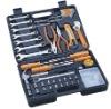 tool set (kl-07043)