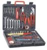 tool set (kl-07059)