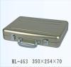 tool tin box