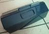 toolbox(tb-110)
