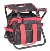 tools bag T