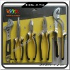 tools plier