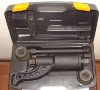 torque wrench 58 type