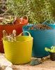 tubtrug buckets