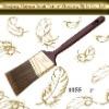 ultimate brush no.1055