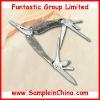 utility multi needle nose pliers(FSQ0008)