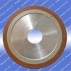 vitrified diamond grinding wheel for drill bit grinding