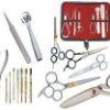 walkover beauty and dental instruments