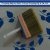 wall brush no.0793-1