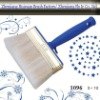 wall brush no.1096