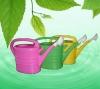 watering kettle