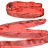 webbing sling/lifting sling/polyester sling