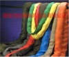 webbing slings nylon