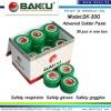 wholesale prices for BGA Paste BK-30