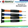 wholesale prices for BK 337 High quality Screwdriver
