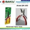 wholesale prices for Plier BK-055