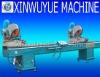 window machine mitre saw--Double Mitre Saw LJB2-350x3500