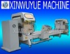 window machinery--aluminum window cutting machine