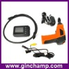 wireless pipe inspection camera