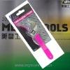 women tools set