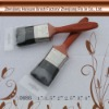 wooden painting brush no.0886