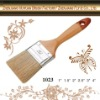 wooster brush no.1023