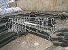 wrench ZYWR001