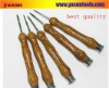 yaxun 362 high quality precision mobile screwdriver