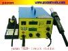 yaxun smd rework soldering station 702B+