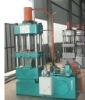 yz27 hydraulic press