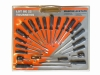 22pcs Screwdriver