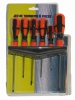 6pcs Screwdriver